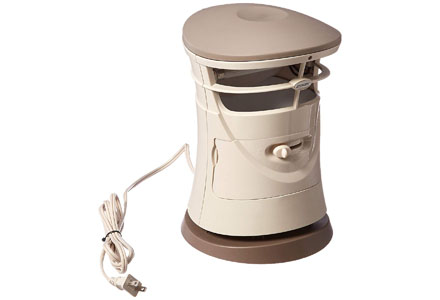 2. Kaz Stinger Indoor Insect Trap