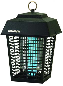 1: Flowtron BK-15D Electronic Insect Killer