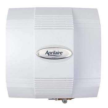 6. Aprilaire 700 Automatic Humidifier