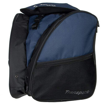2. Transpack XT1 Ski Boot Bag